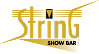 String Showbar